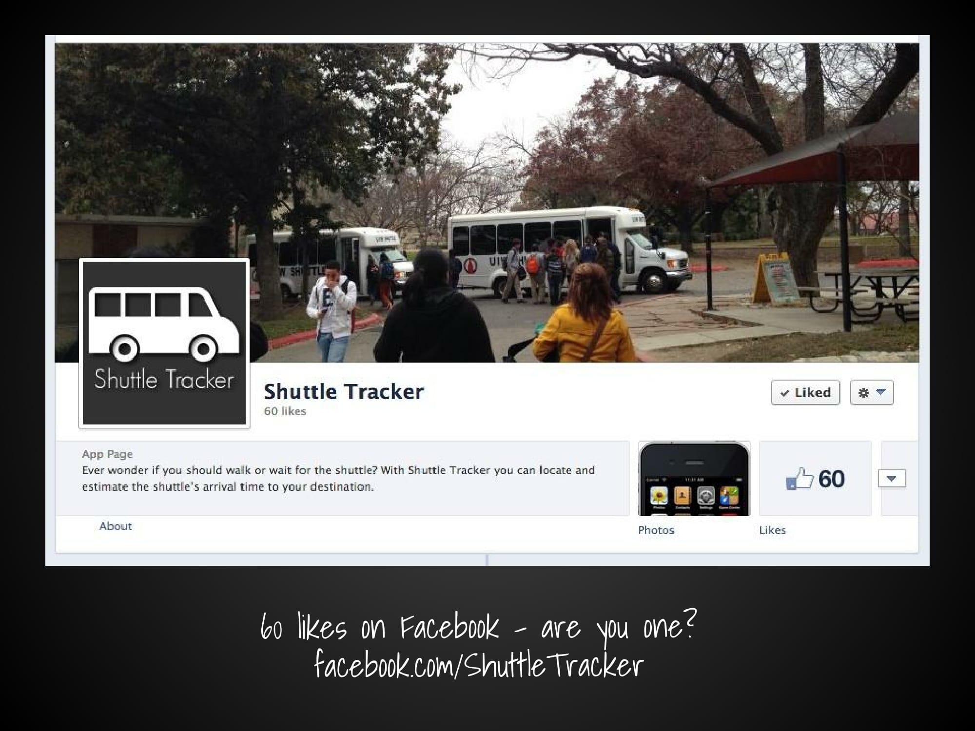 Shuttle Tracker-13
