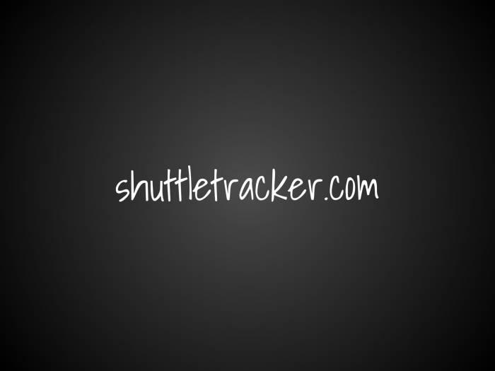 Shuttle Tracker-17
