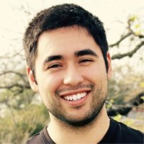 Aaron-Garcia-Profile-2015