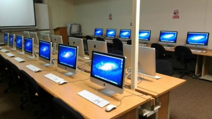 uiw-mac-lab-communication-art-aaron-garcia-geekdom